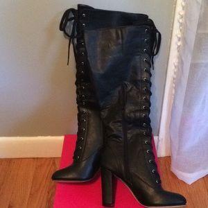 ✨ New block heel boots ✨